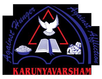 Karunyavarsham Charitable Trust