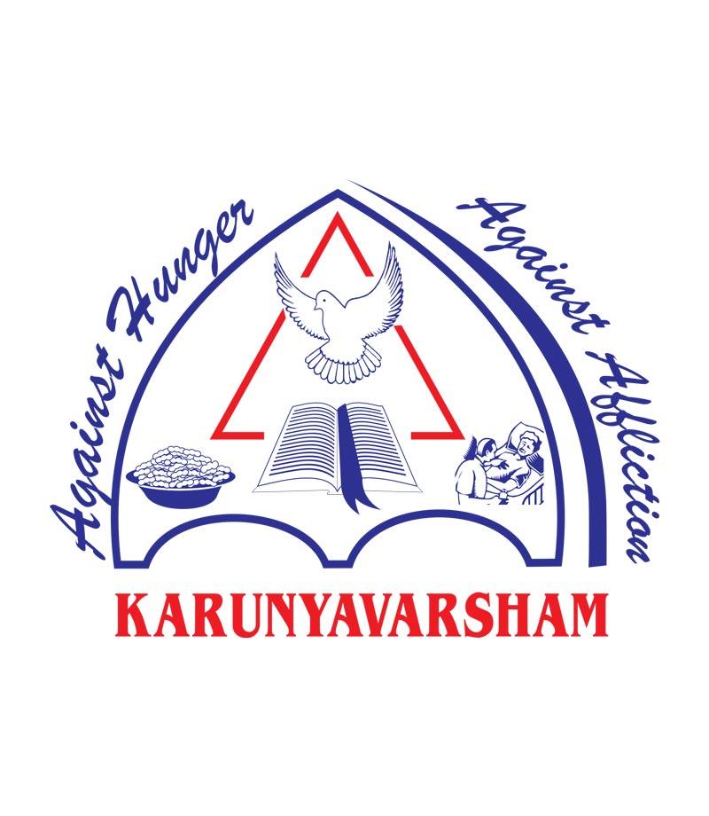 Karunyavarsham Charitable Trust who we are and what we do